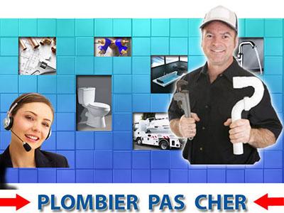 Plombier La Ferte Gaucher